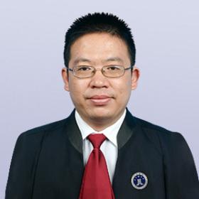 陶志宏律师