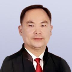 朱道余律师