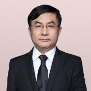 张瑞锋律师