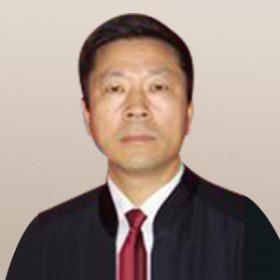 孙忠起律师