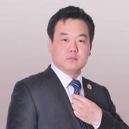 张远图律师