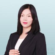 黄海玲律师