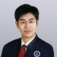 李维春律师