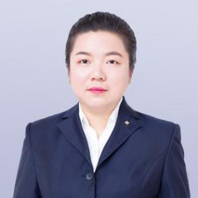 寿光市范菲律师