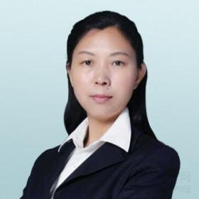 赵秀玲律师