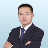 徐广立律师