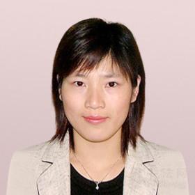 柳安菊律师