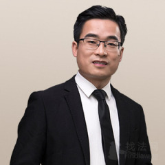 蔡明红律师