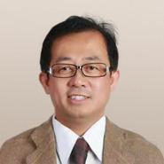 刘福胜律师