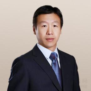 张晓亮律师
