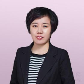孙美琴律师