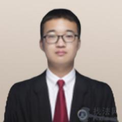 吴翰威律师