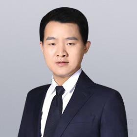 柳连强律师