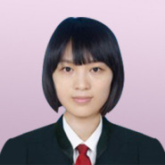 李燕霞律师