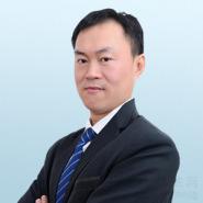 古金昌律师团队