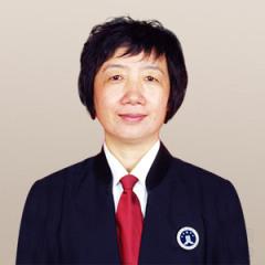 步玉娟律师