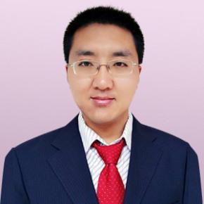 朱培良律师