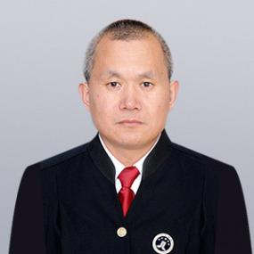 宁阳县孙永强律师