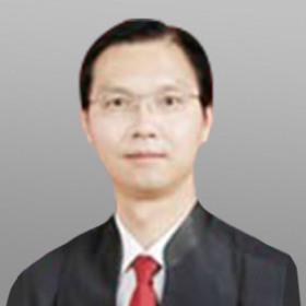 李和平律师