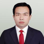 邰玉梁律师