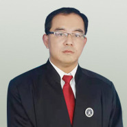 董志勇律师
