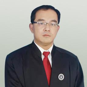 莱阳市董志勇律师