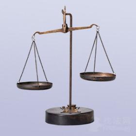 湖北德来颂律师事务所律师