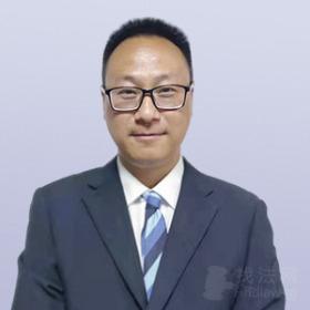 孙北律师团队