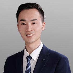 胡长桥律师
