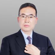 李云坤律师