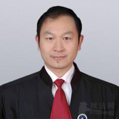 李寧宇律師