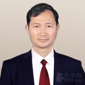 邓良川律师