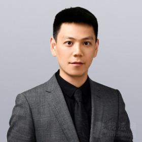 沈杨飞律师