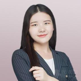 浠水县李颖律师