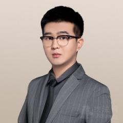 王汉杰律师