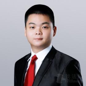 陈路芳律师