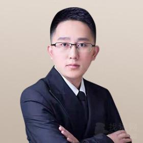 王嘉铄刑事辩护团队律师