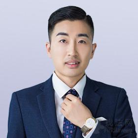 李志新律师