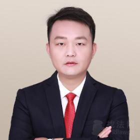 杨振超律师