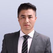 刘力飞律师