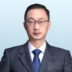 朱阳霆律师