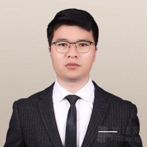 孟凡永律师