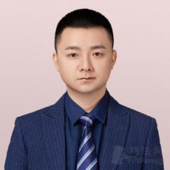 史晓东律师