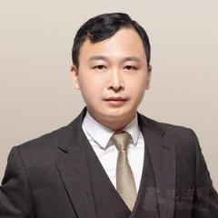 薛新岳律师
