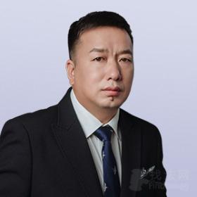 王伟刚律师团队