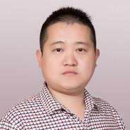 张振杰律师团队