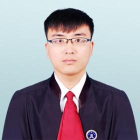 魏晓亮律师团队