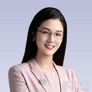 苏州工业园区梅娜律师