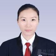 朱小方律师