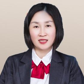 唐艳艳律师